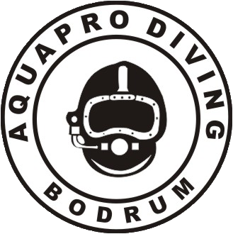 Aquapro Dive Center | Bodrum