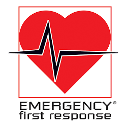 Emergency first response speciality